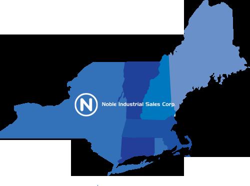 NE_NY_Map