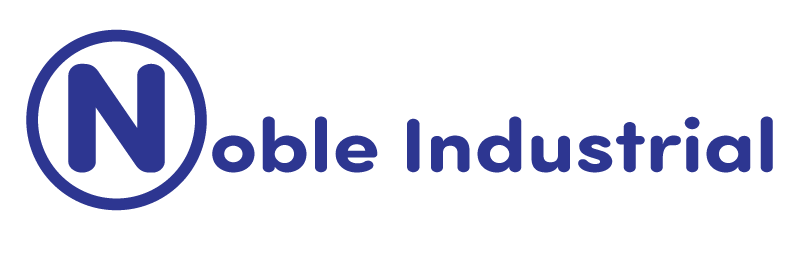 Noble Industrial Technical Sales